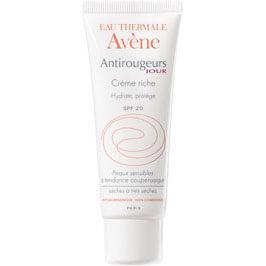 Avène Anti-Redness Cream SPF20