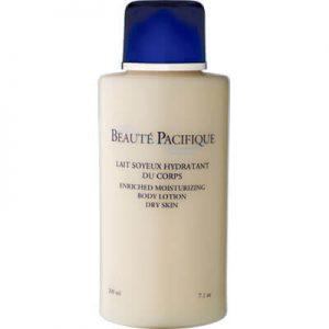 Beaute Pacifique Body lotion til tør og irriteret hud