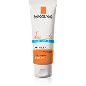 La Roche-Posay Anthelios Solcreme Comfort SPF30
