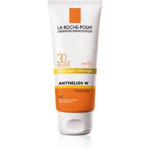 La Roche-Posay Anthelios Solcreme SPF30