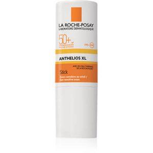 La Roche-Posay Anthelios XL Solstift SPF50+
