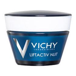 Vichy Liftactiv Supreme Natcreme